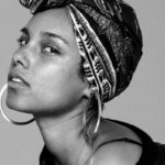 """Alicia Keys libera videoclipe de """"In Common""""; assista"""