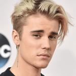 Música inédita de Justin Bieber é divulgada na internet