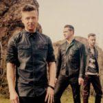 """OneRepublic libera prévia do videoclipe de """"Wherever I Go""""; assista"""