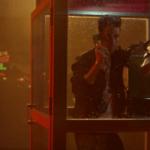 "Bastille libera videoclipe oficial de ""Good Grief""; confira"
