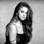 "Selena Gomez libera videoclipe de ""Kill Em With Kindness""; assista"