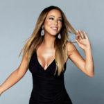 Mariah Carey cancela shows na América do Sul