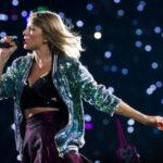 Taylor Swift, Katy Perry, U2 e outros artistas assinam petição contra política de distribuição musical