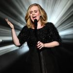 Adele se apresentará no Grammy Awards 2017