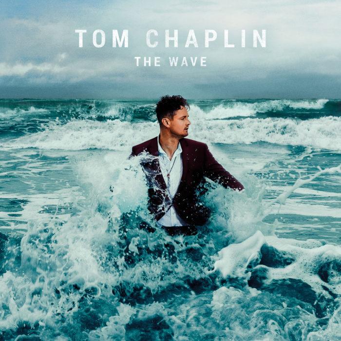 Tom-Chaplin-The-Wave-2016-2480x2480