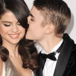 Justin Bieber e Selena Gomez trocam farpas no Instagram