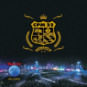 cpm-22-ao-vivo-rock-in-rio