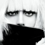 """#OQUEHÁPORTRÁS: Os medos de Lady Gaga em """"The Fame Monster"""""""