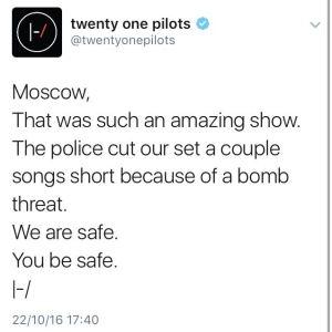 twenty-one-pilots-bomba-russia
