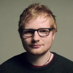 """Ed Sheeran libera """"Eraser"""", faixa do álbum """"Divide"""""""