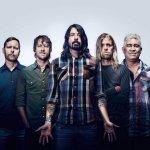 Será? Foo Fighters pode entrar em estúdio para gravar novo álbum