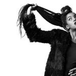 #OQUEOUVIRDENOVO: O pop empoderador deIZA