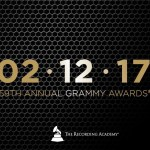 Esquenta para o Grammy Awards 2017