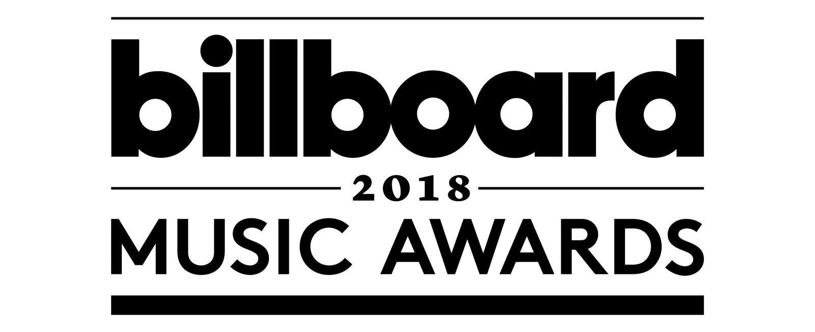 Confira os vencedores do Billboard Music Awards 2018