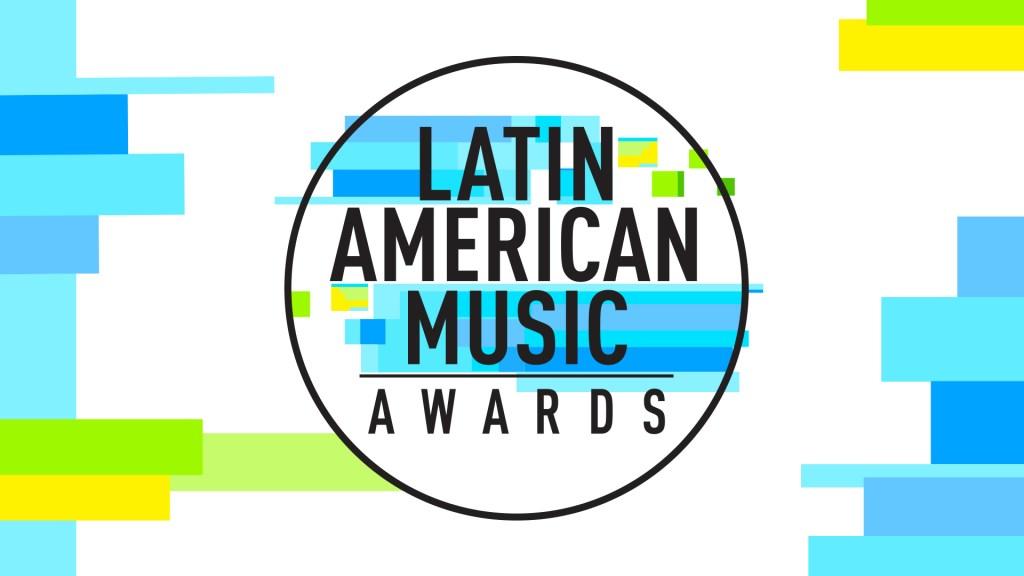 Latin AMAs 2019 The Daily Rind