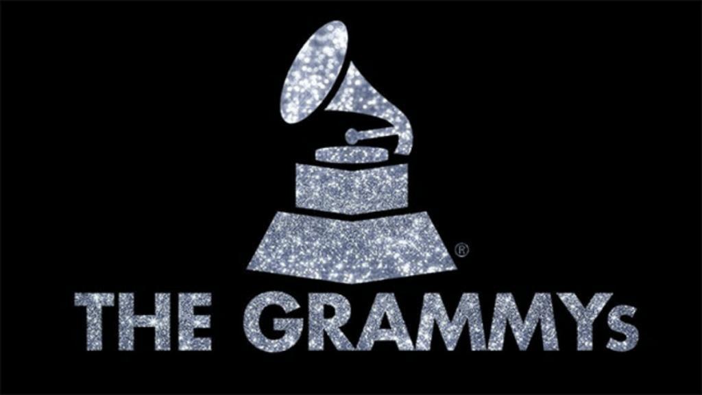 grammy álbum do ano apostas