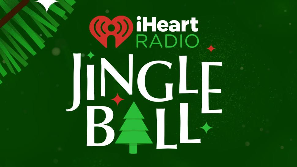 iheart radio jingle ball
