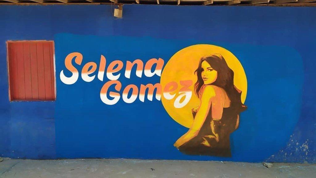 Selena Gomez: 4 promessas de seu suposto projeto em espanhol