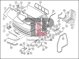 1992 Buick Lesabre Fuel Filter Diagram Html