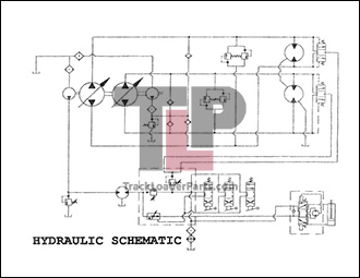 Yamaha Warrior 350 Ignition Wiring Schematic Yamaha