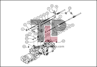 2001 Polaris Sportsman 500 Wiring Diagram 2001 Honda