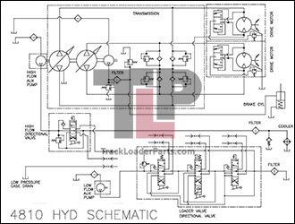 Asv Wiring Diagram - All Diagram Schematics on