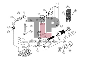 Kenworth T600 Fuse Panel Diagram For Wiring • Wiring And