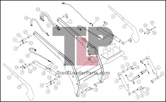 Terex Pt 80 Wiring Diagram : 26 Wiring Diagram Images