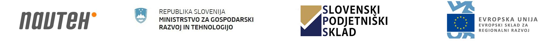 MGRT_SPIRIT_EU_logo-3qs-lohog-sdfvc