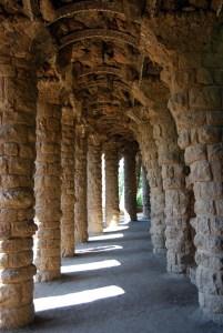 columns-536852