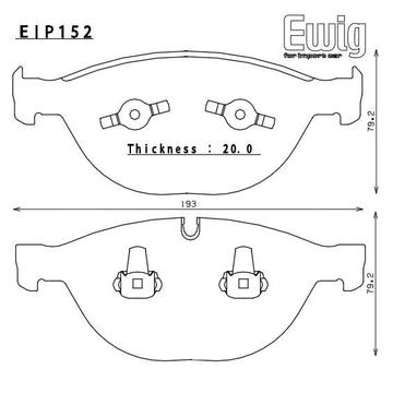 Bmw E60 M5 Track Ferrari Track Wiring Diagram ~ Odicis