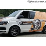 Rts Susten Felgen 19 Zoll Vw T5 T6 Trackparts Ch For Performance Only 326 00 Chf