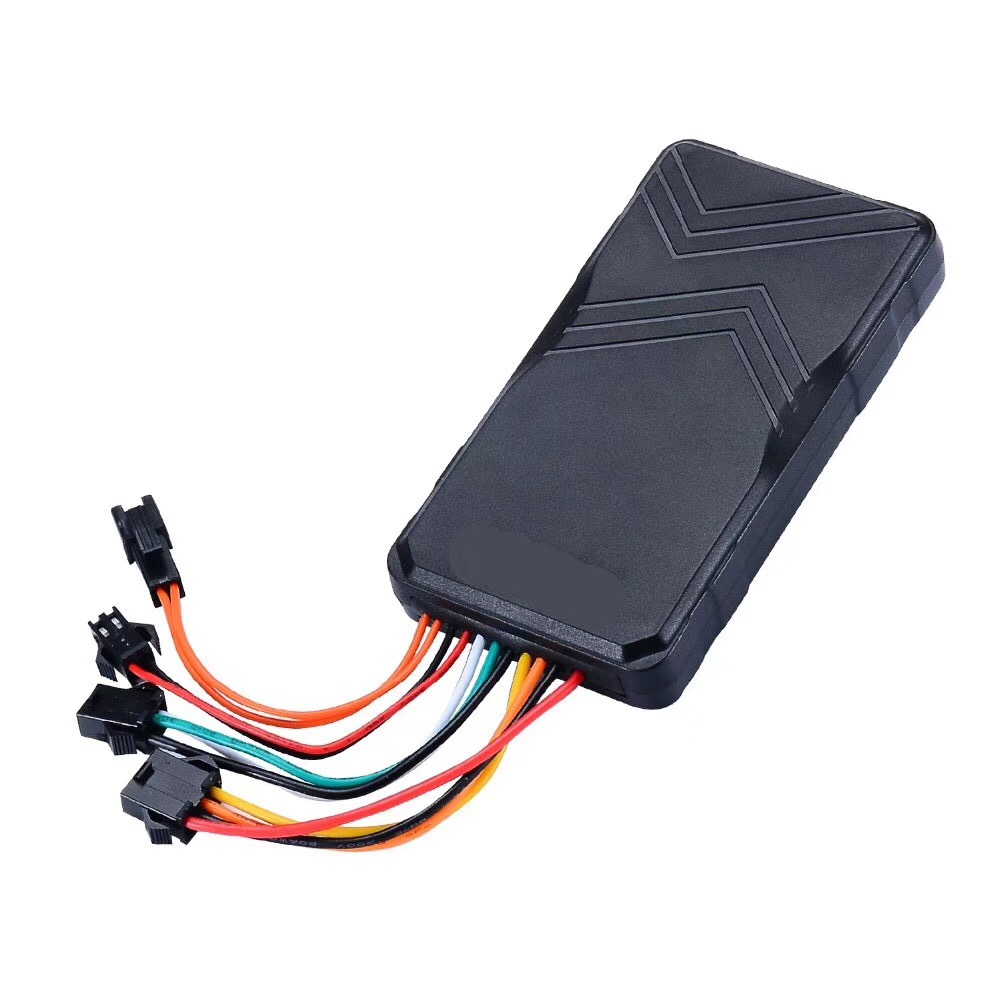 hight resolution of low price wcdma 3g gps tracker prevnext 5 wire door locks wiring diagram autocop car central