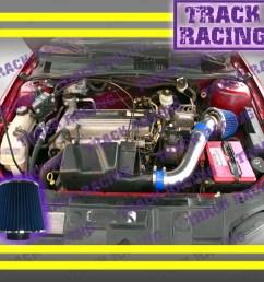 pontiac sunfire 2 2 engine ecotec internal diagram wiring diagram pontiac sunfire 2 2 engine ecotec internal diagram [ 1200 x 1200 Pixel ]