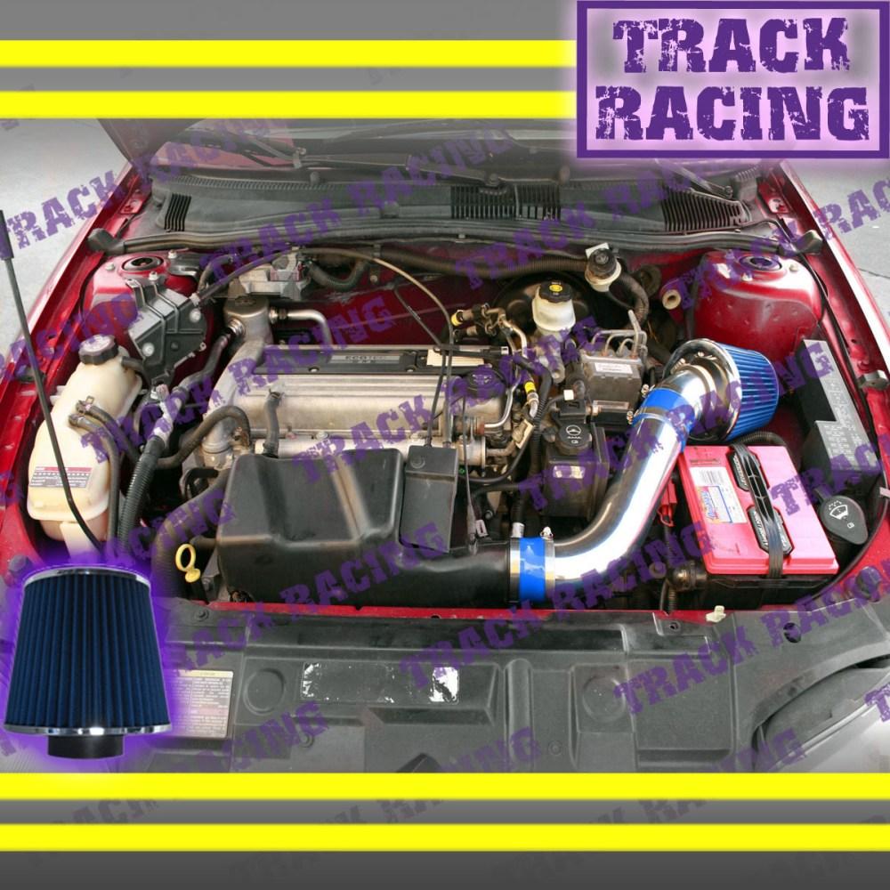 medium resolution of pontiac sunfire 2 2 engine ecotec internal diagram wiring diagram pontiac sunfire 2 2 engine ecotec internal diagram