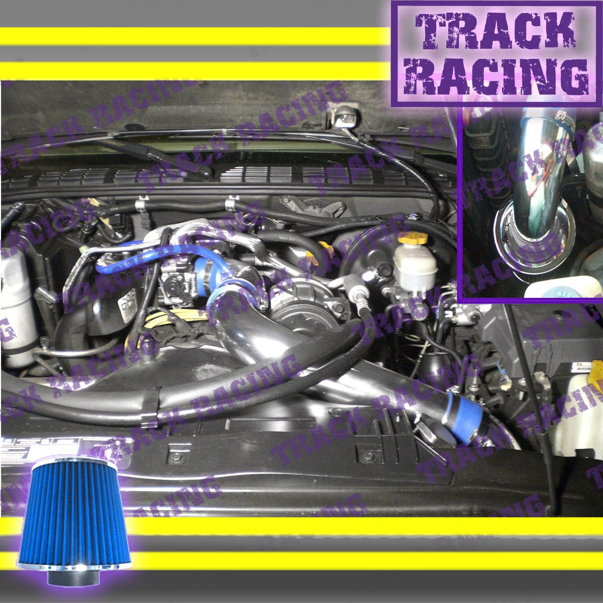 2003 Chevy S10 Vacuum Hose Diagram Further 2001 Chevy S10 Vacuum Line