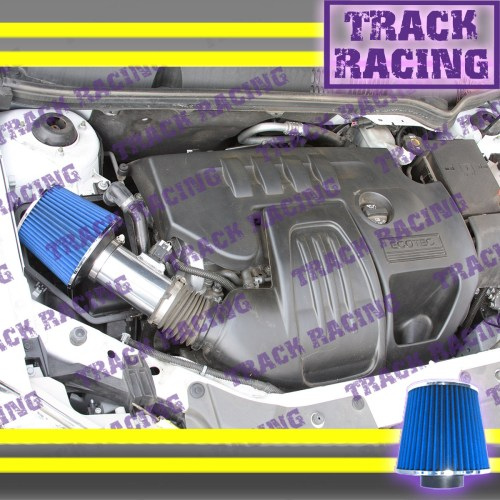 small resolution of 05 06 07 08 09 10 chevy cobalt base ls lt xfe 2 2