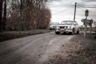 Shifting With Ferre - TrackRecon Motorsport - Rally Legends - 015