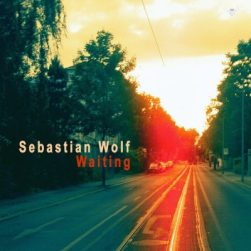 KMM004 Sebastian Wolf - Waiting
