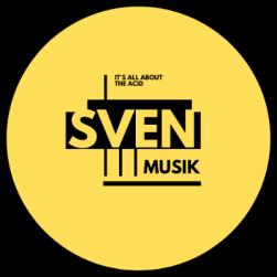 Sven Musik