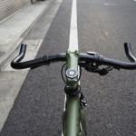 rockbikes,pride,プライド,ブルホーン,クロスバイク,ストリート,街乗り,初心者,乗りやすい