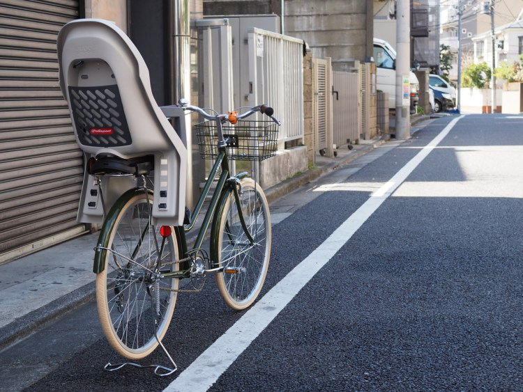 tokyobike,トーキョーバイク,スポーツバイク,おしゃれ自転車,ポリスポート