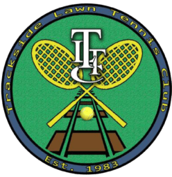 Trackside Lawn Tennis Club