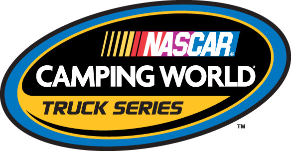 2014-02-19-Camping-World-Truck-Series-Logo | Trackside Times