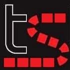 TS.logo