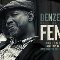 3 Lessons to Take Away From 'Fences'- We Have a Choice Pt 1| Blog| @intercession4ag @trackstarz