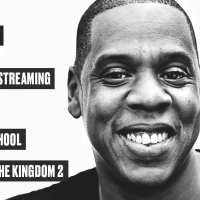 New Podcast!: Death of Streaming, 4:44, Small School, Jay Z vs the Kingdom: 7/15/17