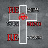 Sam P Talks Vision of His Christian Music Label   @renewyourmindrecords @plugin2jesus @ernestmusikofficial