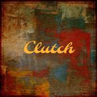 Clutch | In God We Trust | @clutch2214 @trackstarz