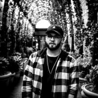 "Andy Mineo ""I've Been"" Visual 